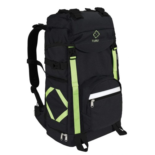 TUBU Large Camera Backpack