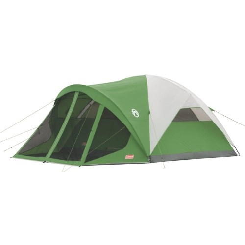 Coleman-6-person-Tent-Review