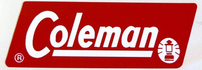 ColemanLogo
