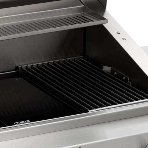 TEC Patio FR 26-Inch Freestanding Infrared Grill