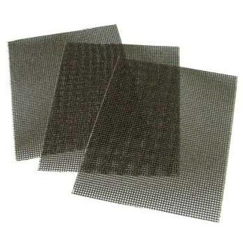 Evo Cooksurface Cleaning Screens