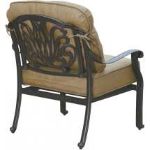Aluminum Patio Furniture Lounge Chairs