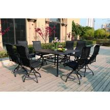 Counter Height Patio Dining Sets