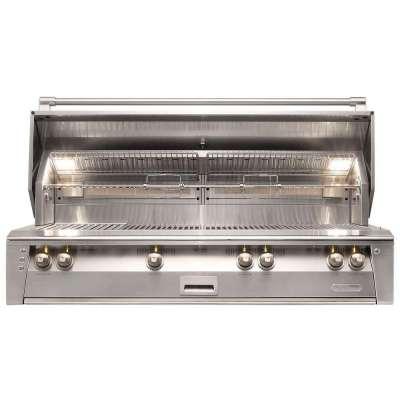 Alfresco ALXE 56-Inch Grill