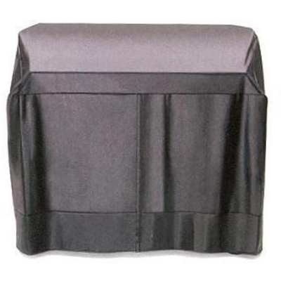 Alfresco Grill Covers