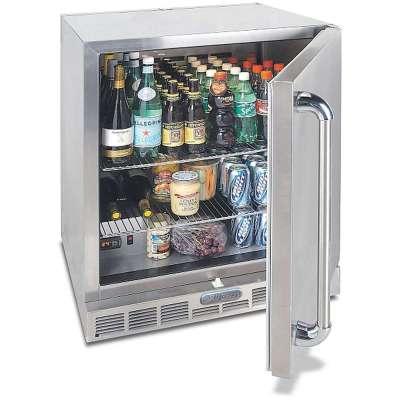 Alfresco Outdoor Refrigerators