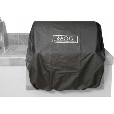 American Outdoor Grill 30-Inch Gas Grill Cover