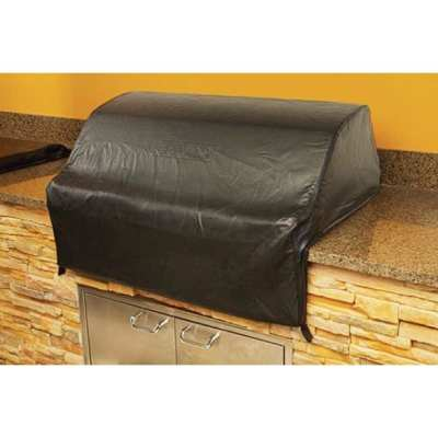 Lynx 30-Inch Professional Builtin Gas Grill Cover
