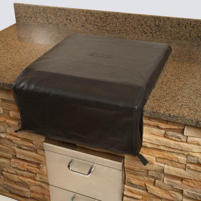 Lynx Professional 18-inch Sink Cover