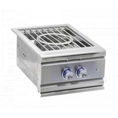 RCS Pro Series Propane Power Burner
