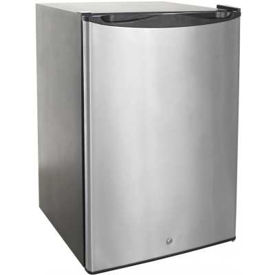 RCS 21-Inch Outdoor Compact Refrigerator