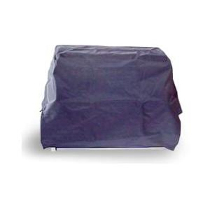 RCS 30-32-Inch Gas Grill Cover
