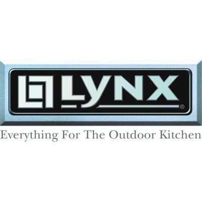 Lynx Sedona 12 x 48 Inch Duct Cover