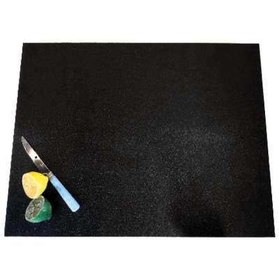 RCS Undermount Sink Cutting Board