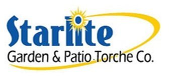 Starlite Patio