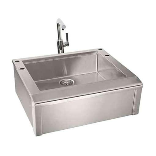 Alfresco 30-Inch Versa Sink System