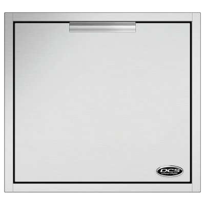 DCS 24-Inch Access Drawer