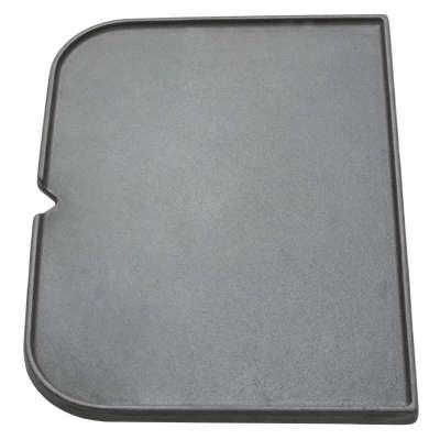 Everdure Force Flat Plate