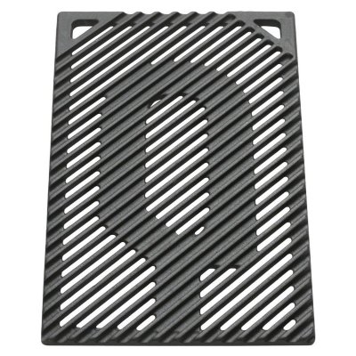 Everdure Furnace Center Grill Plate