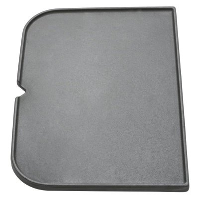 Everdure Furnace Outer Flat Plate