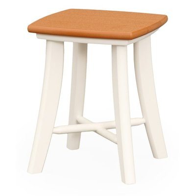 Finch High Tide Side Table