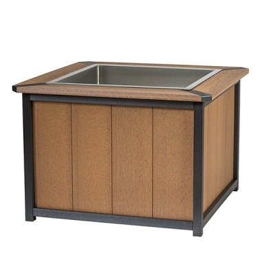 Finch SeaAira 35-Inch Ice Table