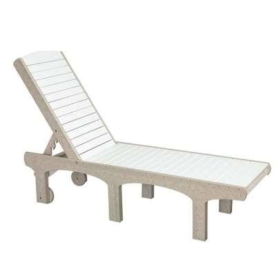 Finch SunSurf Lounge Chair