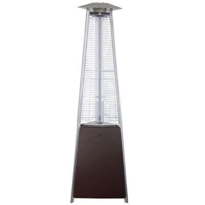 Freestanding Patio Heaters