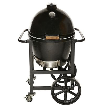 kamado grills best of 2020