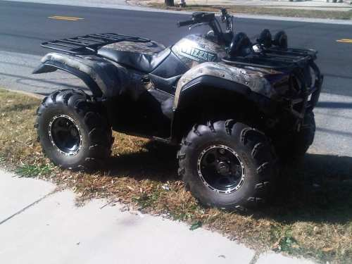 small resolution of 2002 yamaha grizzly 660 4wd camo