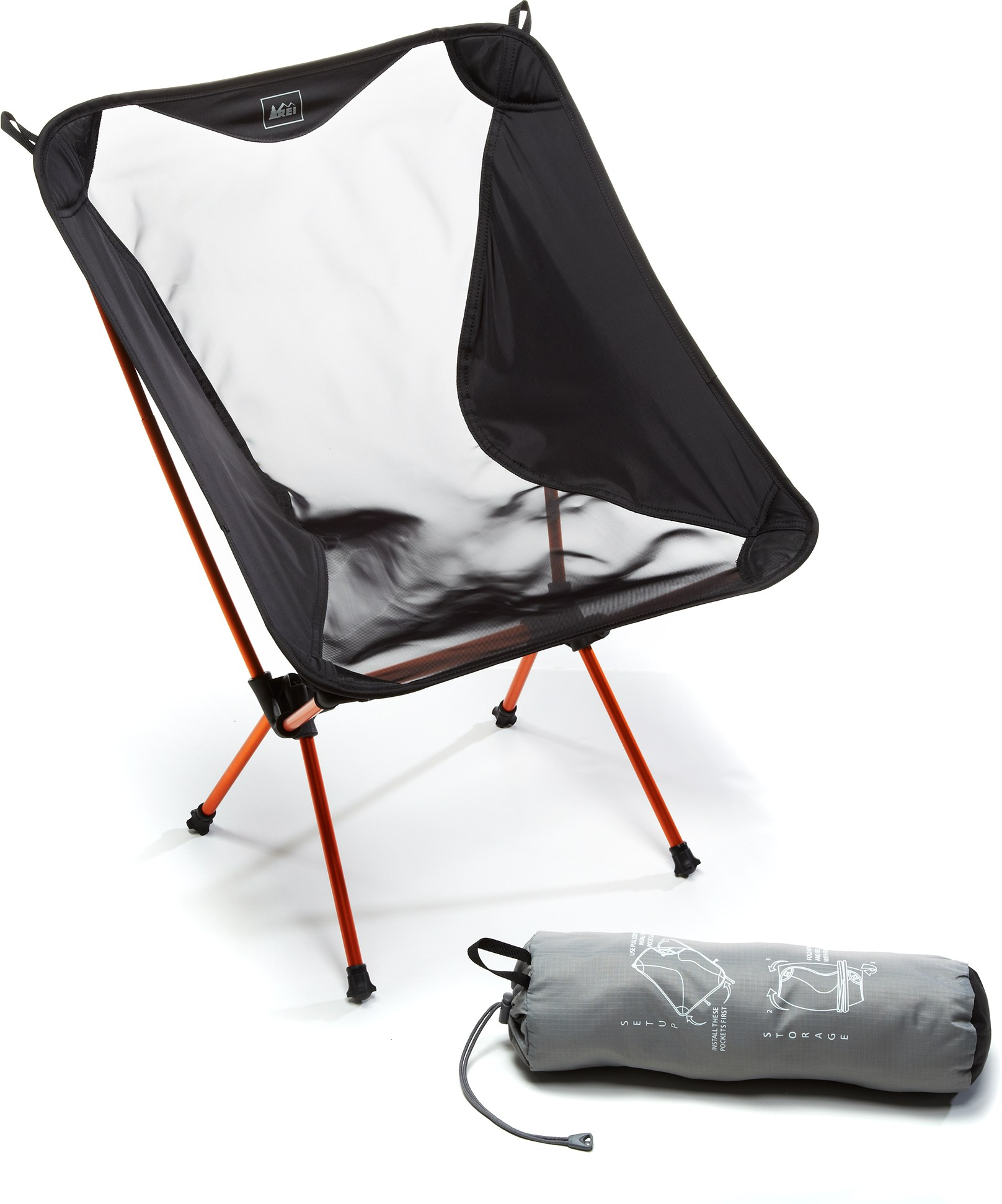 camp chairs rei modern kitchen best backpacking but comfortable chair page 4 the