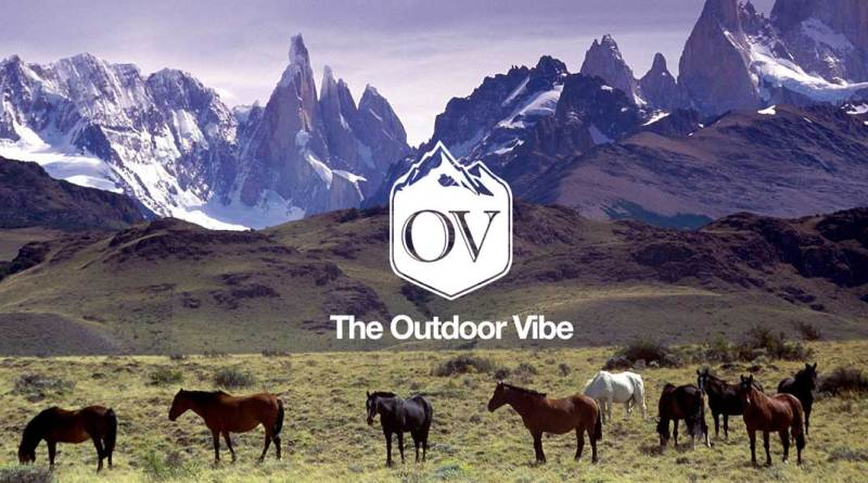 Why The Outdoor Vibe?