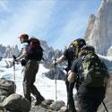 trekking-itinerary-thumb125x125px
