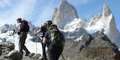trekking-slider-01-790x400