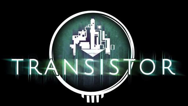 transistor_supergiants