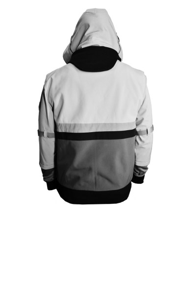 Assassins_creed_Recon_jacket_back__53046.1381437268.1280.1280