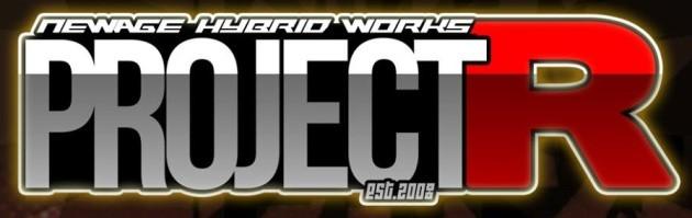 Ruk_project_R