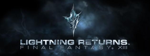 Final_fantasy_XIII_Lightning_returns