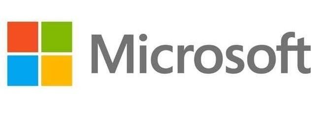 microsoft_logo_640x230