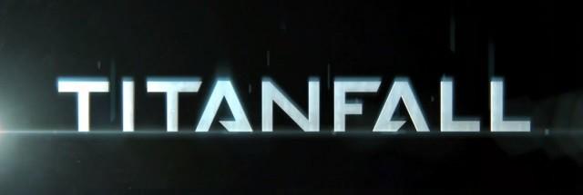 titanfall-logo-640x212