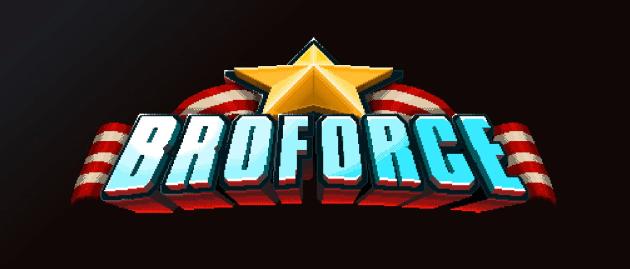 broforce_banner_x640