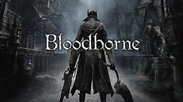 bloodborn_banner_large