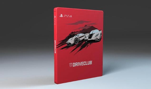 driveclub_steelbook