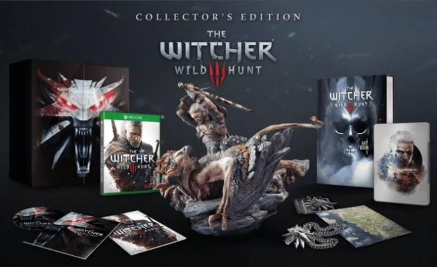 witcher3_xbox_ce