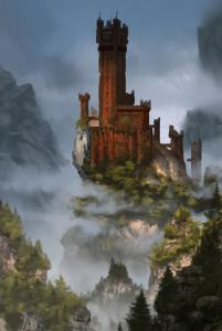 SDS-high-ruins