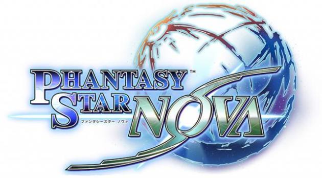 phantasy_star_nova_tgs2014