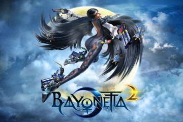 Bayonetta 2, Bayonetta 3