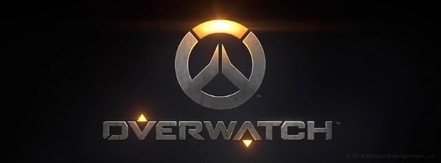 overwatch_640x