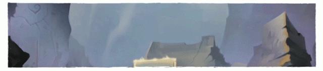 Animated_PortalsConcept