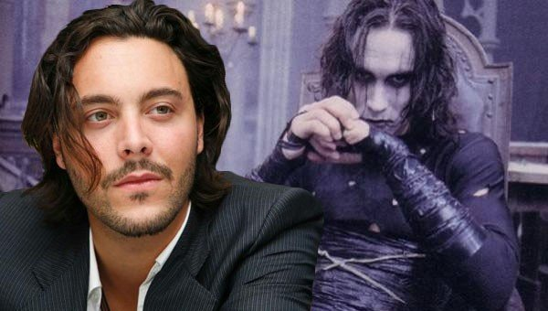 Jack-Huston-The-Crow-600x340